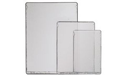 elba tuis transparents de protection a4 210 x 297 mm elba 334186500 fournitures de bureau. Black Bedroom Furniture Sets. Home Design Ideas