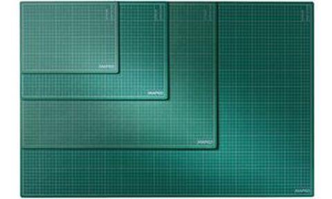 maped tapis de d coupe a1 l 840 x p 594 x h 3 mm maped 82174210 fournitures de bureau. Black Bedroom Furniture Sets. Home Design Ideas