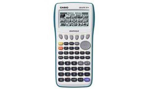 casio calculatrice graphique programmable graph 35 casio 5215616 fournitures de bureau. Black Bedroom Furniture Sets. Home Design Ideas