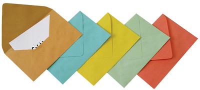 Papeterie enveloppes exp dition bureau for Fenetre 90x140